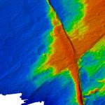 Fathom Five National Marine Park - Bedrock Popups and Shipwreck