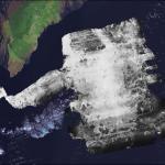 Hawaii - Loihi Seamount Backscatter